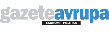 Gazete Avrupa