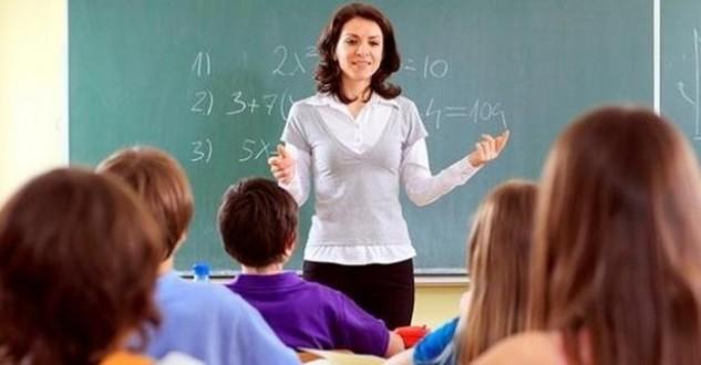 20 bin öğretmene atama müjdesi