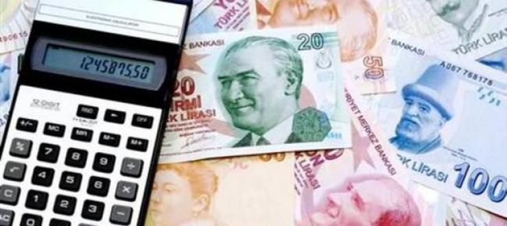 20 milyon çalışana zamlı AGİ