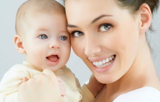 Anne olmayı engelleyen 10 sinsi tehlike