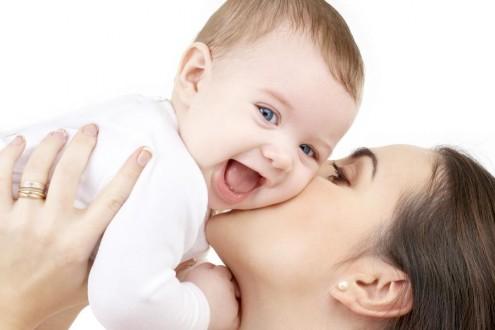 Avrupa'nın En Genç Anneleri Türk Kadınları ...