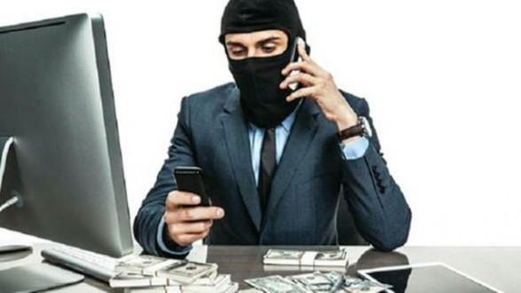 Bakan'dan borcu olanlara çok önemli uyarı!