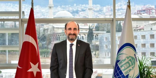 Başkan Edebali'den Karbonmonoksit Uyarısı