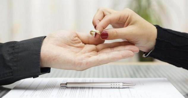 Boşanan tüm çiftleri ilgilendiriyor...Artık denetimi yapılmayacak!
