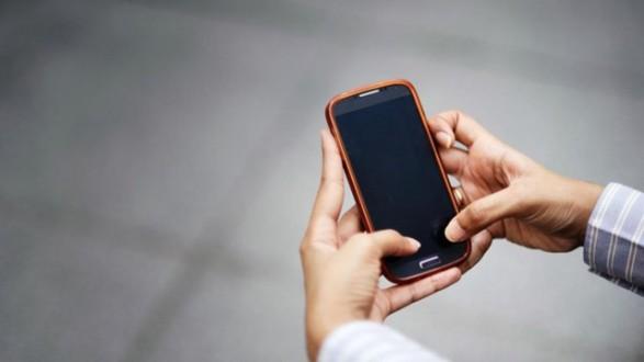 Bu SMS ile tam 10 bin kişiyi dolandırdılar!