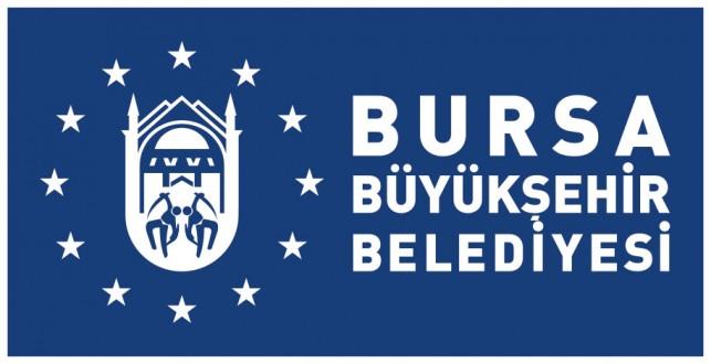 Bursa Büyükşehir Belediyesi'nden cenaze açıklaması