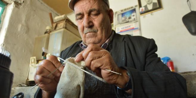 Bursa'da bin yıllık gelenek tarihe karışıyor