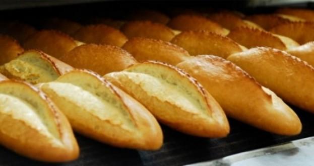 Bursa'da ekmek fiyatına indirim