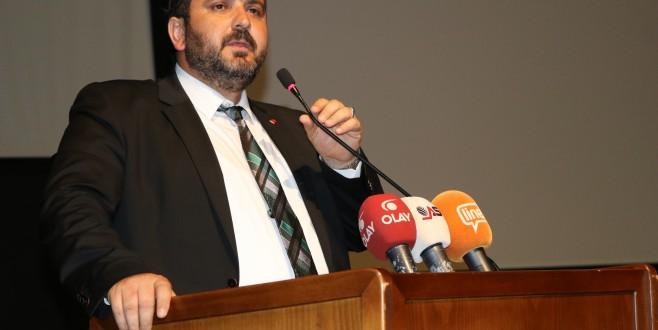 Bursa'da en kapsamlı 'imar barışı' uygulaması