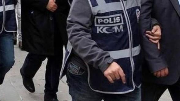 Bursa'da FETÖ'nün para kasalarına operasyon: 13 iş adamı gözaltında