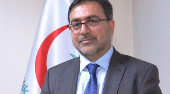 Bursa'da Gereksiz İlaç Kullanımına Farkındalık Artıyor