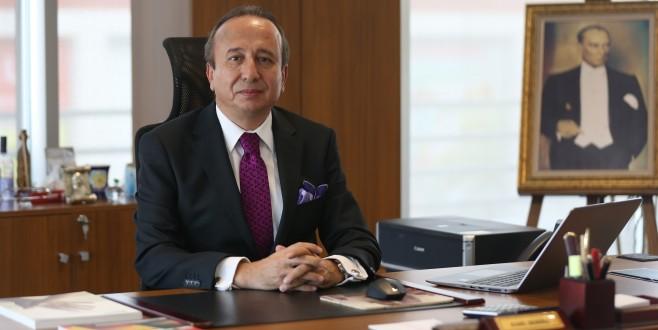 Bursa'da Konutların Yarısından Fazlası DASK'sız