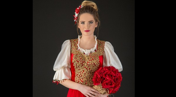 Bursa, Fashion Week'e hazırlanıyor
