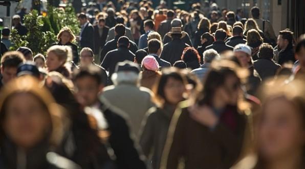 Devlet 5 bin sınavsız işçi alacak