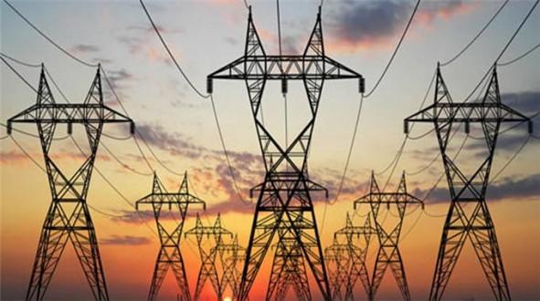 Elektrikte düşük fatura için hamle