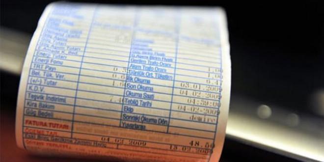 Enerji faturalarında tahsilat kolaylaşıyor! Yeni indirim yolda
