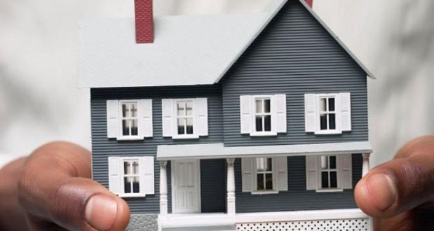 Ev alıp satacaklar dikkat! Yeni dönem başladı…