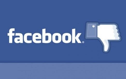 Facebook öyle bir özellik getiriyor ki Ortalık karışacak!