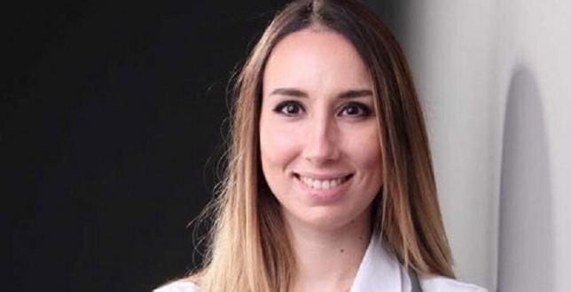 Hastası tarafından ölümle tehdit edilen doktor sosyal medyadan yardım istedi
