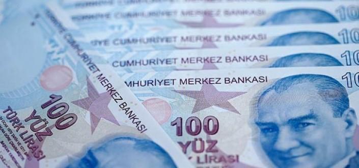 Hükümet yüzde 500 zamma `dur` diyecek!