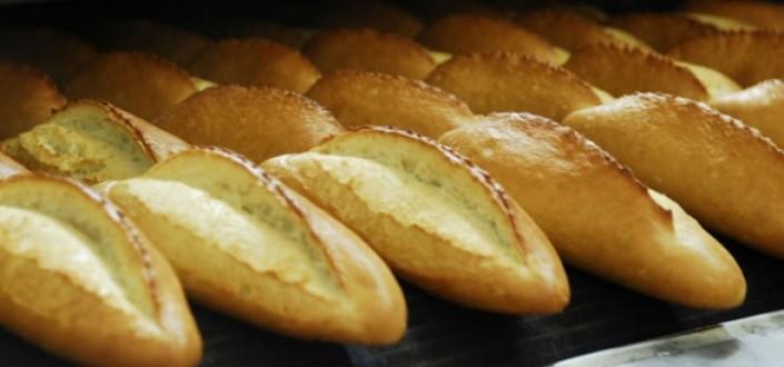 İlginç çıkış : 'Ekmek 5 lira olsun'