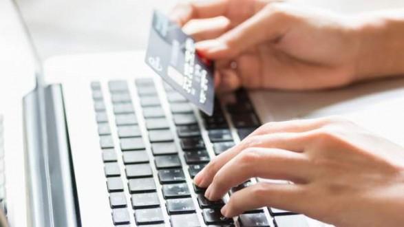 İnternetten alışveriş yapanlara çok güzel haber!