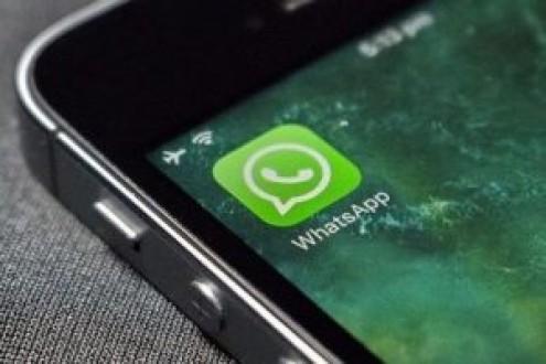 iOS 11'de WhatsApp bildirim sorunu nasıl çözülür?