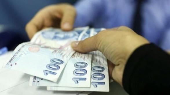 İşsizlik maaşına yeni düzenleme geliyor