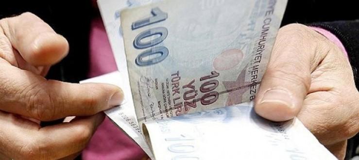 Kadınlara çifte maaş müjdesi