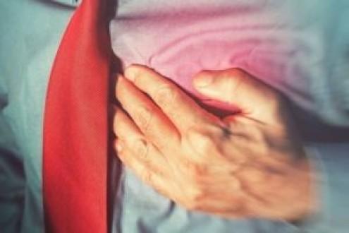 Kalp sağlığının üç düşmanı