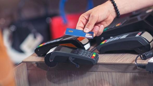 Kredi kartında büyük tehlike!