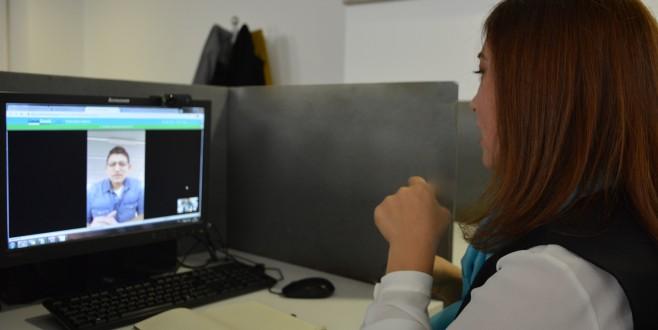 Limak Enerji 'işaret dili' ile hizmet verecek
