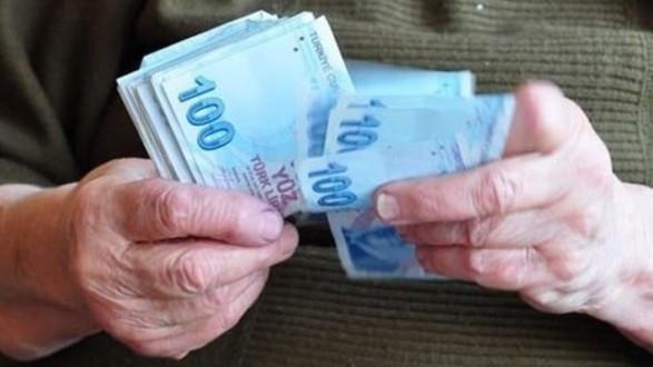 Milyonlarca emekliye büyük müjde: Yeni zam yolda!