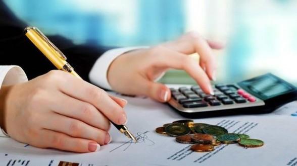 Prim borcu olana emeklilik kredisi