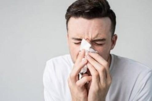 Sağlık Bakanlığından 'Virüs Alarmı' açıklaması