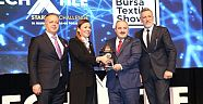Techxtile Start-up Challenge Bursa'da başladı