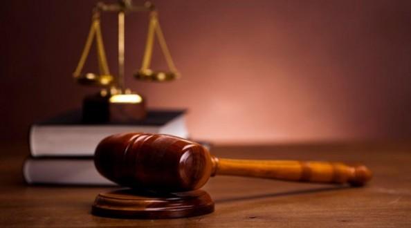 Taciz edilen kadın işçiye iyi haber mahkemeden geldi