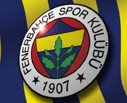 Türkiye'de Fenerbahçe dünyada Barcelona ...