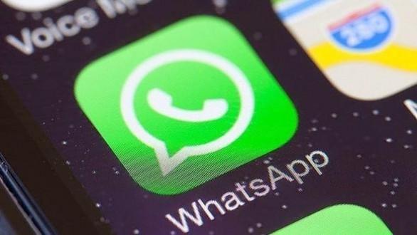 Whatsapp'a yaş sınırı yolda...