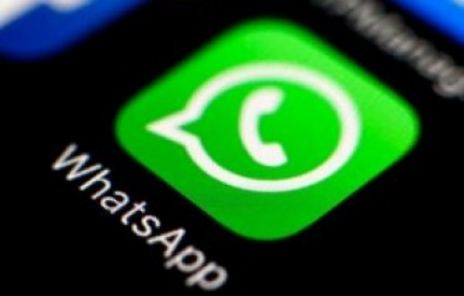Whatsapp'a yepyeni bomba özellikler geliyor!