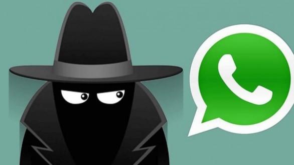 WhatsApp'ta bunu deneyenler yandı!