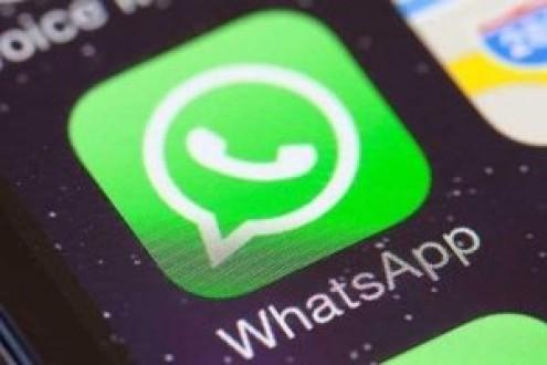 WhatsApp yeni özelliğini aktifleştirdi